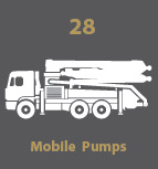 Mobile Pumps